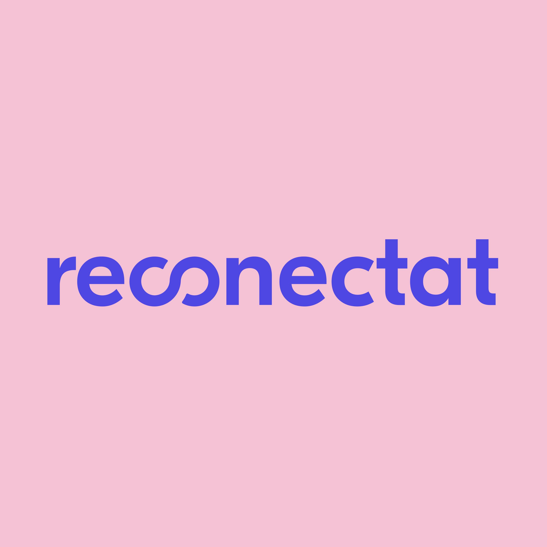 Reconectat